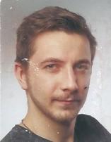 BUDZOWSKI Marcin