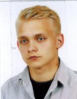KOWALCZYK Paweł