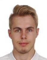 KOWAL Tomasz