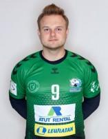 KACPERSKI Piotr