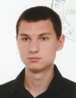 OLEKSYN Tomasz