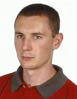 JANUSZ Rafał