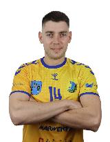 KOWAL Piotr