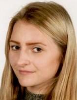 KUCHARSKA Paulina