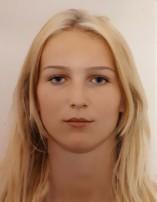 SZCZYGIELSKA Martyna