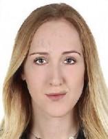 MATYSEK Martyna