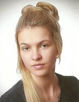 GÓRNIOCZEK Martyna