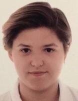 KOC-TOCZYSKA Natalia