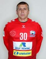 LIPKA Krzysztof