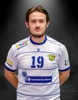 BEDNARZ Krzysztof