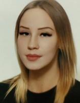 RATAJCZYK Michalina