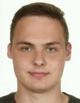 WENTA Piotr