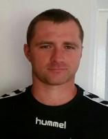 GANCARZ Wojciech