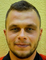 RYBAK Grzegorz