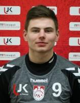 SZAFARCZYK Piotr