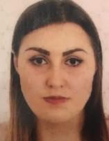 KUCHARSKA Oliwia