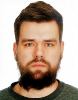 SZYPULSKI Bartosz
