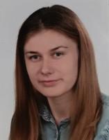 WARDA Adrianna