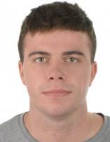 BIELESZ Krzysztof