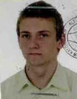 LENTY Piotr