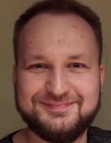 SZOŁTYS Piotr