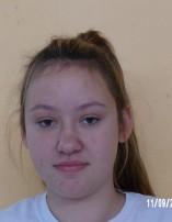 PONTEK Martyna