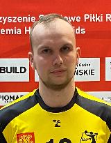 MARKOWSKI Krzysztof