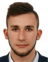 HUBKA Grzegorz
