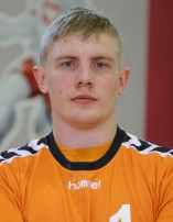 ŁUKAWSKI Hubert