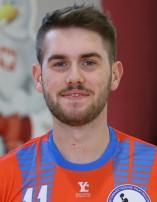 OSOWSKI Krzysztof