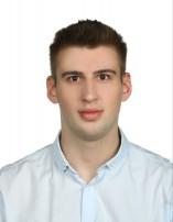 DUFAJ Bartosz
