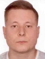SOBIERAJ Piotr