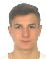 MATUSZEWSKI Krzysztof