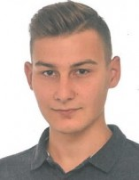 SZYC Aleksy