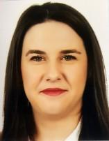 SOCHOR Olga