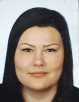 DAWIDOWICZ Katarzyna