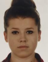 BAŁDOWSKA Natalia