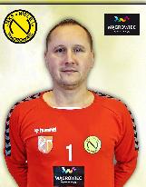 GAWLIK Artur