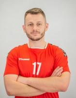 POPCZYK Łukasz