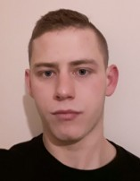 NOWAK Piotr