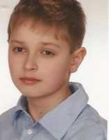 JAWORSKI Maciej