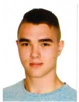 MILEWICZ Szymon