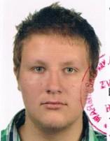 ŚNIOSEK Rafał