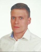 MATLACH Mateusz