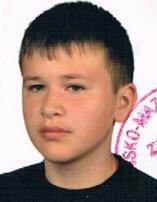 MROZOWSKI Rafał