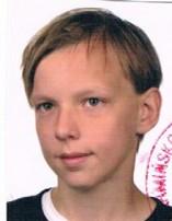 KAZIMIERSKI Michał