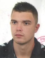 SZATKO Łukasz
