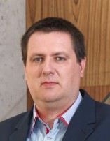 ROGOWSKI Radosław