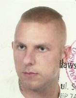 JAWORSKI Andrzej