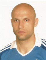WICKI Rafał